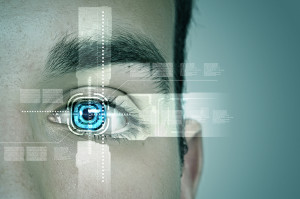 Advanced Biometric identification systems designed by Aicent