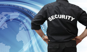 Detecting intruders to your homes or offices