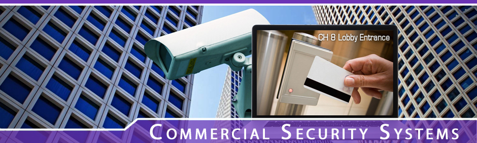 SSCommercial